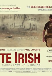 Watch Route Irish Online Free 2010 Putlocker