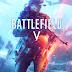 DICE está contente pelo Battlefield V não ter DLCs pagas