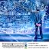 مفاهيم تطبيقية للتكنولوجيا الحيوية، هل تعرفها؟