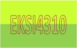 Kunci jawaban Soal Latihan Mandiri Auditing 2 EKSI4310
