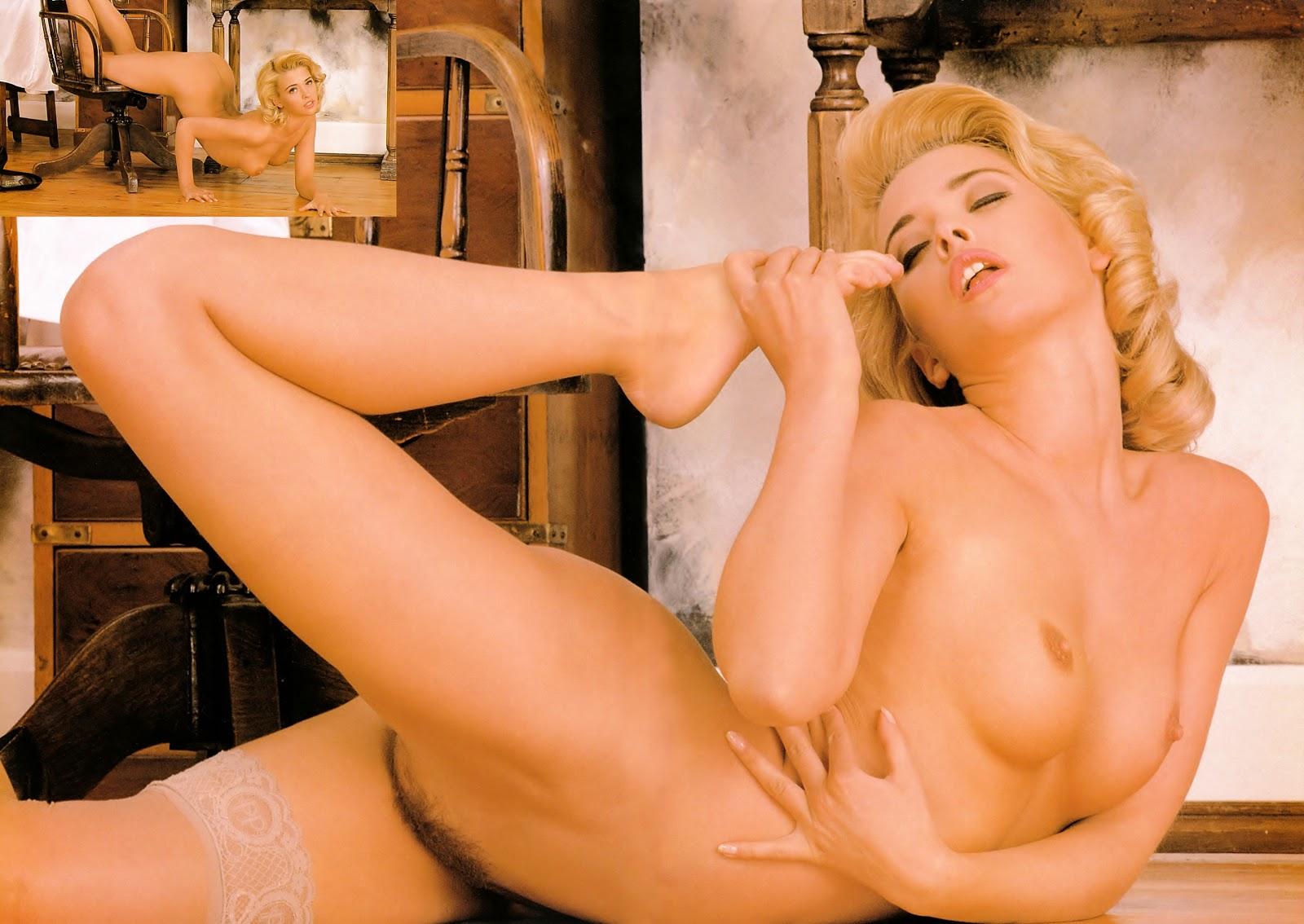 Nude boob of tamil actress