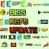 New Updated Biss Keys of PTV Sports and Popular TV Channels C band & KU Band