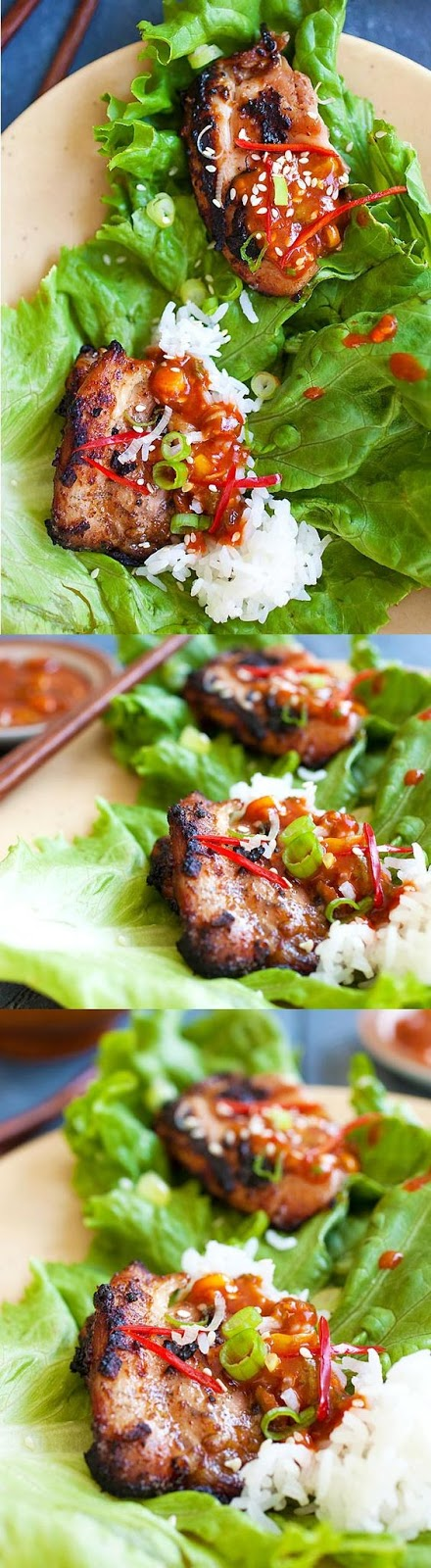 Korean BBQ Chicken #Korean #BBQ #Chicken #DESSERTS #HEALTHYFOOD #EASY_RECIPES #DINNER #LAUCH #DELICIOUS #EASY #HOLIDAYS #RECIPE #SPECIAL_DIET #WORLD_CUISINE #CAKE #GRILL #APPETIZERS #HEALTHY_RECIPES #DRINKS #COOKING_METHOD #ITALIAN_RECIPES #MEAT #VEGAN_RECIPES #COOKIES #PASTA #FRUIT #SALAD #SOUP_APPETIZERS #NON_ALCOHOLIC_DRINKS #MEAL_PLANNING #VEGETABLES #SOUP #PASTRY #CHOCOLATE #DAIRY #ALCOHOLIC_DRINKS #BULGUR_SALAD #BAKING #SNACKS #BEEF_RECIPES #MEAT_APPETIZERS #MEXICAN_RECIPES #BREAD #ASIAN_RECIPES #SEAFOOD_APPETIZERS #MUFFINS #BREAKFAST_AND_BRUNCH #CONDIMENTS #CUPCAKES #CHEESE #CHICKEN_RECIPES #PIE #COFFEE #NO_BAKE_DESSERTS #HEALTHY_SNACKS #SEAFOOD #GRAIN #LUNCHES_DINNERS #MEXICAN #QUICK_BREAD #LIQUOR