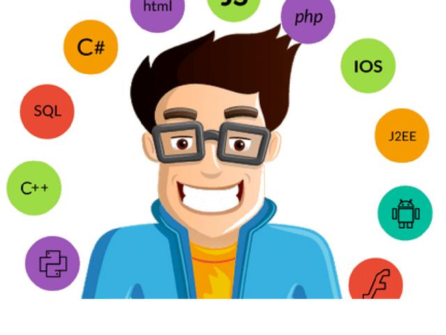 programlama dili seçmek