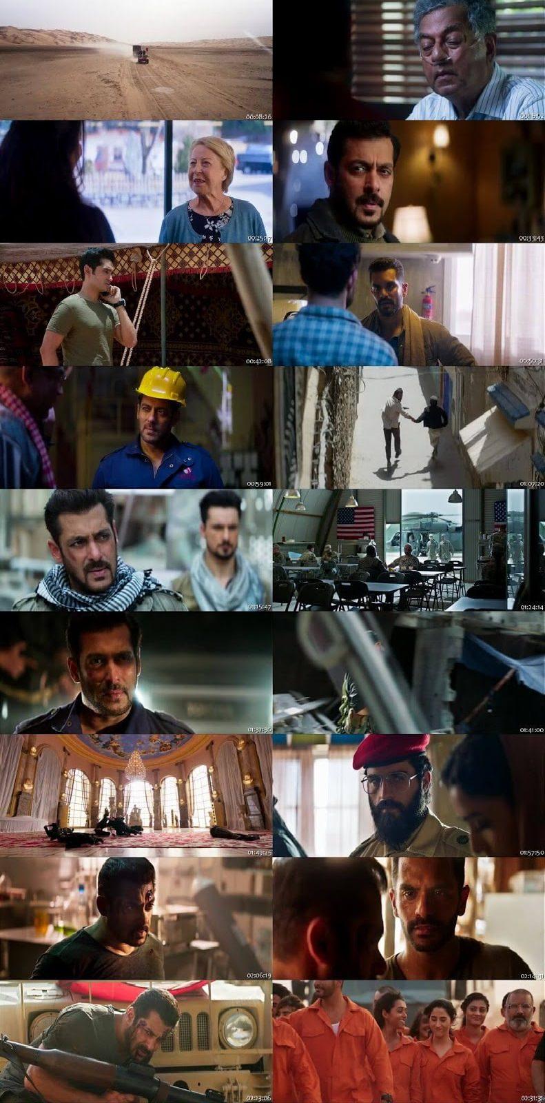 tiger zinda hai (2017) full movie free download in 720p