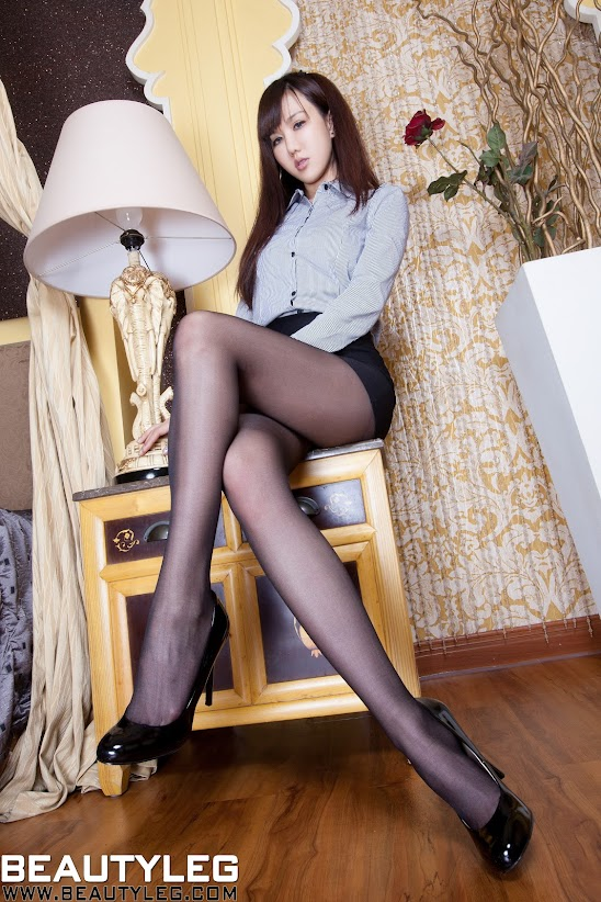 Beautyleg 501-1000.part168.rar beautyleg 09280
