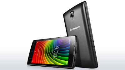 Lenovo A2010 Specifications - LAUNCH Announced 2015, August DISPLAY Type Capacitive touchscreen Size 4.5 inches (~63.8% screen-to-body ratio) Resolution 480 x 854 pixels (~218 ppi pixel density) Multitouch Yes BODY Dimensions 131.5 x 66.5 x 9.9 mm (5.18 x 2.62 x 0.39 in) Weight 137 g (4.83 oz) SIM Dual SIM PLATFORM OS Android OS, v5.1 (Lollipop) CPU Quad-core 1.0 GHz Cortex-A53 Chipset Mediatek MT6735M GPU Mali-T720MP2 MEMORY Card slot microSD, up to 32 GB (dedicated slot) Internal 8 GB, 1 GB RAM CAMERA Primary 5 MP, LED flash Secondary 2 MP Features Yes Video 720p@30fps NETWORK Technology GSM / HSPA / LTE 2G bands GSM 900 / 1800 - SIM 1 & SIM 2 3G bands HSDPA 850 / 1900 / 2100 4G bands LTE band 3(1800), 40(2300) Speed HSPA, LTE GPRS Yes EDGE Yes COMMS WLAN Wi-Fi 802.11 b/g/n, hotspot GPS Yes, with A-GPS USB microUSB v2.0 Radio  Bluetooth v4.0 FEATURES Sensors Accelerometer Messaging SMS(threaded view), MMS, Email, Push Mail, IM Browser HTML Java No SOUND Alert types Vibration; MP3, WAV ringtones Loudspeaker Yes 3.5mm jack Yes BATTERY  Removable Li-Po 2000 mAh battery Stand-by  Talk time  Music play MISC Colors Black, Pearl White  - MP4/H.264 player - MP3/WAV/eAAC+ player - Photo/video editor - Document viewer