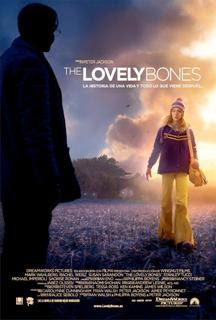 descargar The Lovely Bones (2009), The Lovely Bones (2009) español