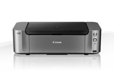 Canon PIXMA PRO-100S Driver Download Windows, Mac