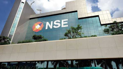 SEBI Imposed Penalty on NSE