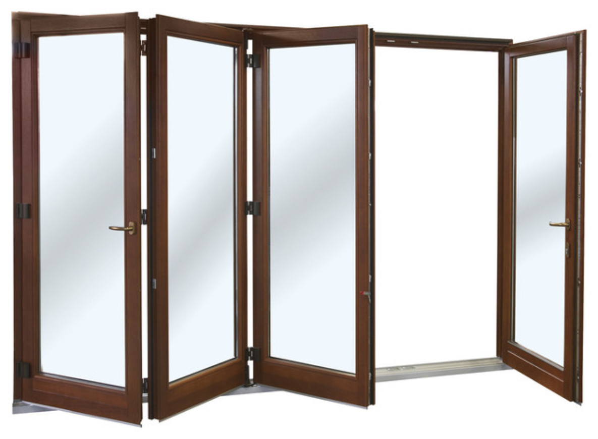 Contoh Model Pintu Kaca Rumah Minimalis | rumah-minimalis ...