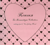 Психея - 2005 - La Romantique Collection