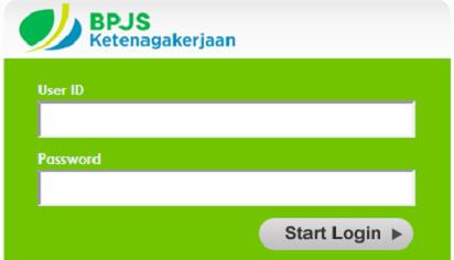 Cara Cek Saldo Jamsostek Online (BPJS Ketenagakerjaan)