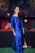 Raashi Khanna at Supreme Sucessmeet-thumbnail-7