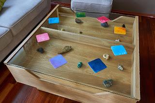 drewniane podkładki pod kubki wzory na zamówienie też pod talerze