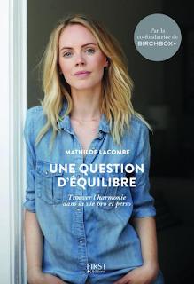 https://livre.fnac.com/a10619892/Mathilde-Lacombe-Une-question-d-equilibre#int=S:Ils%20nous%20donnent%20des%20conseils%20beaut%C3%A9%20ou%20sant%C3%A9%20et%20font%20des%20milliers%20de%20vues|Blogueurs%20et%20Youtubeurs|NonApplicable|NonApplicable|BL1|NonApplicable