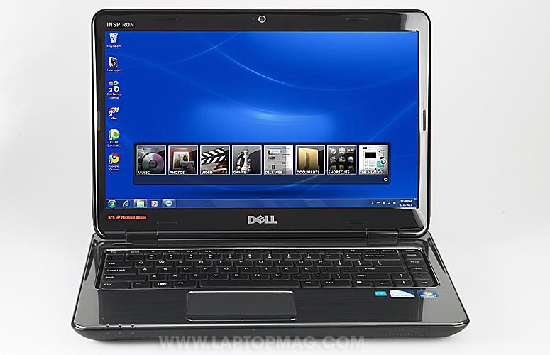 سعر ومواصفات لاب توب ديل Dell Inspiron 14 3473