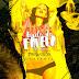 MC João - Baile De Favela (Afro Remix Dj Malvado ft. Homeboyz)[Funk]