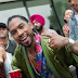 "Video:  Miguel ft Travis Scott ""Sky Walker"""