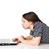Tips Monitoring Blog untuk Anak-anak