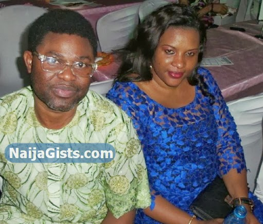 yomi fash lanso wife