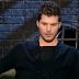 Kαυγάs σε νυχτερινό κέντρο που τραγουδούσε ο Γιώργας - Τι αποκάλυψε ο τραγουδιστής (video)