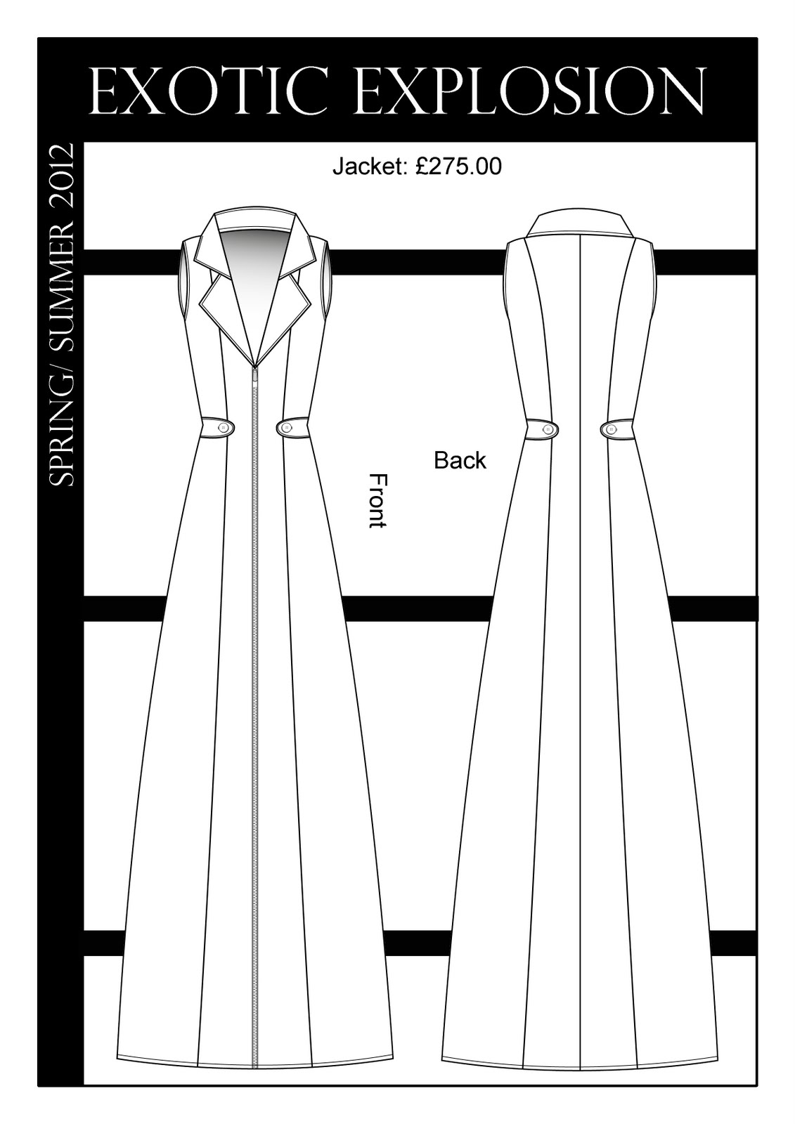 Staxofun wordpress besides 302181 Mannequin Silhouette ClipArt besides Make Your Own Wedding Monogram further Sketch Ideas 08 also FREE Chibi Furry Couple Base 425191083. on final watermark