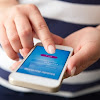 Nih...!!! Batas Transaksi Aplikasi Mandiri Online (Perhari)