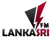 Lankasri FM Tamil