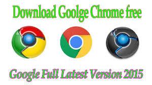 google chrome offline installer windows 8.1 64 bit