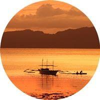 Filipinas-viaje-al-paraíso