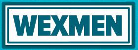 wexmen обзор