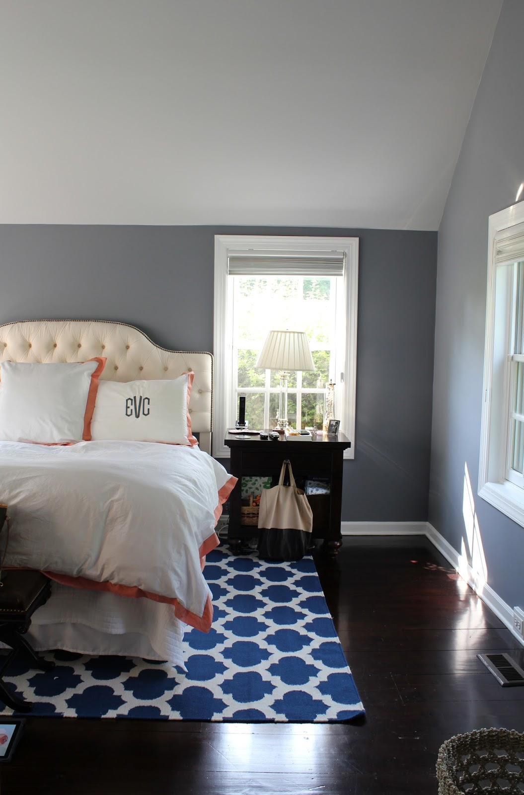 Imperfect Polish Master Suite Before Amp After
