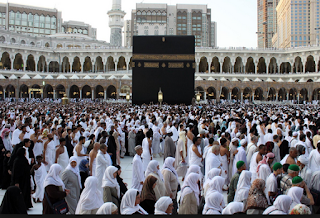 http://www.umatnabi.com/2017/06/6-keutamaan-ibadah-haji.html