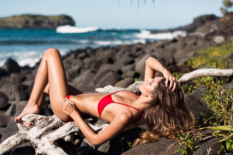 Lori loughlin free nude celebs