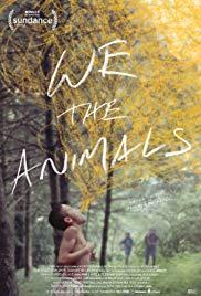 Watch We the Animals Online Free 2018 Putlocker