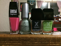 http://thepolishdiva.blogspot.com/2015/06/belated-two-year-anniversary-giveaway.html