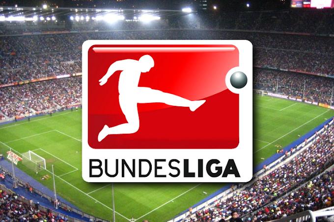 Liga Adicional - Alemanha - Campeonato Alemão para Brasfoot 2021