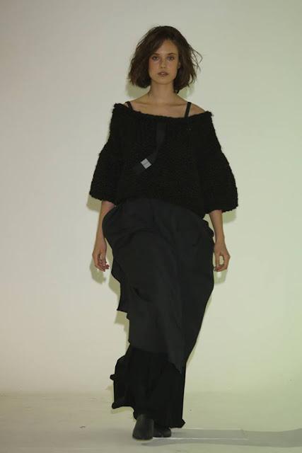 desfile, desfile buenos aires, designers ba, fashion, fashion blogger, grupo mass, HSCB eventos de moda, Julieta Latorre, July Latorre, Kostume, runway, Studios Bubble, Vulk eyewear,
