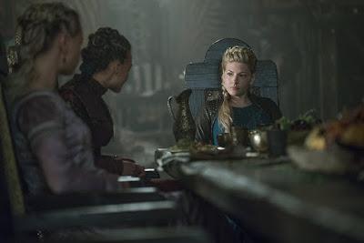 Vikings Season 5 Image 8