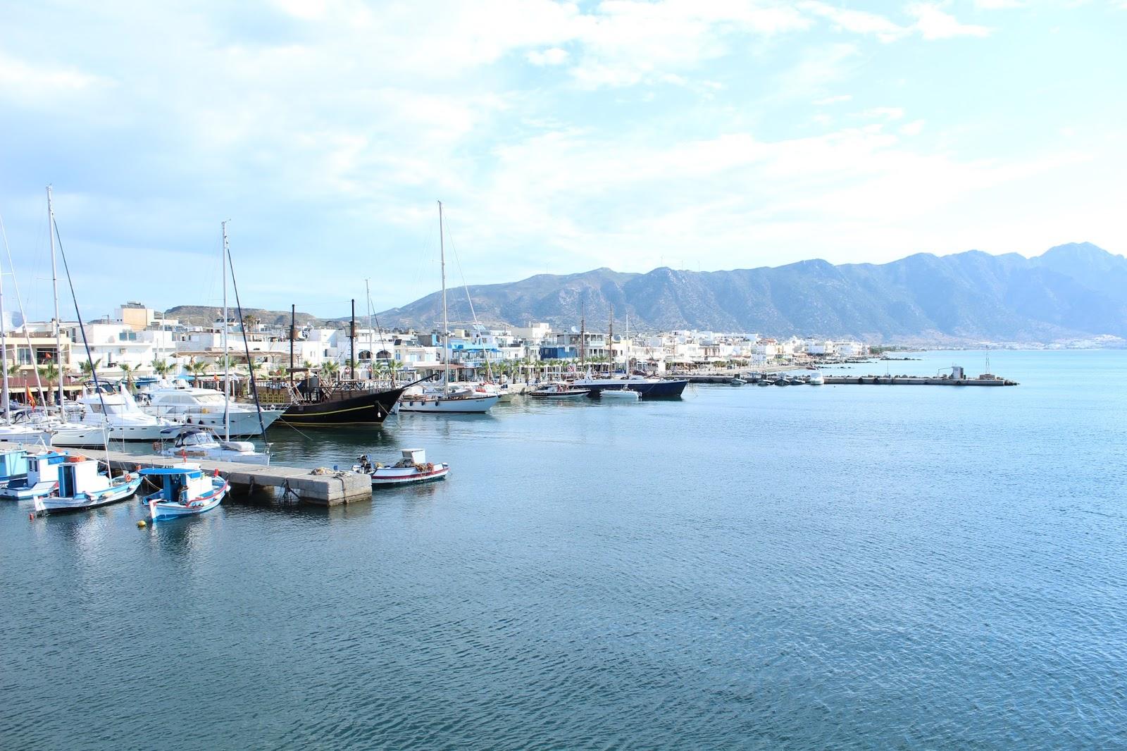 porto-de-kos-grecia