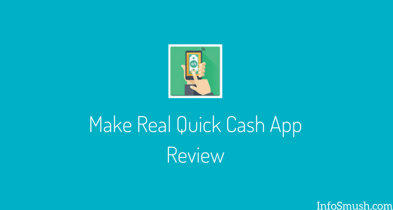 make real quick cash app referral code