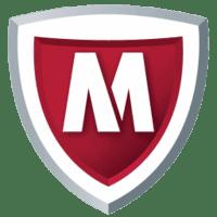 Cara Menonaktifkan Anti Virus MC Afee Untuk Sementara