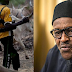 """""""Everyday now, there is an occurrence of killing people."""" Buhari not in charge, he's being governed – Fayose"""