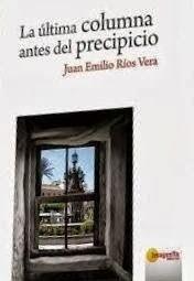 http://www.unionescritores.com/2013/12/la-ultima-columna-antes-del-precipio.html
