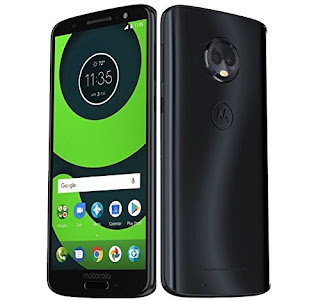 Moto G6 Plus Online Price, Specifications, features, comparison & review
