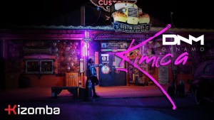 Dynamo – Kimica