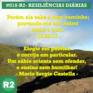018-R2- RESILIÊNCIA 2