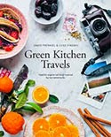 http://www.wook.pt/ficha/green-kitchen-travels/a/id/15792413?a_aid=523314627ea40