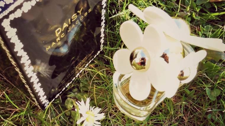 Most Popular Fragrance In Nottingham